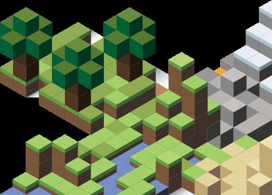 minecraft field