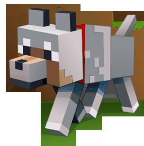 כלב טופ-אדיו גיימז