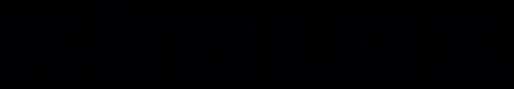 לוגו רובלוקס